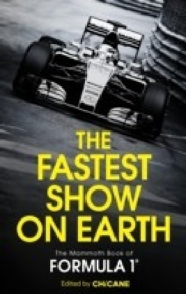 Fastest Show on Earth
