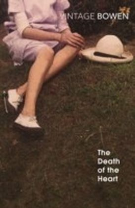Death Of The Heart