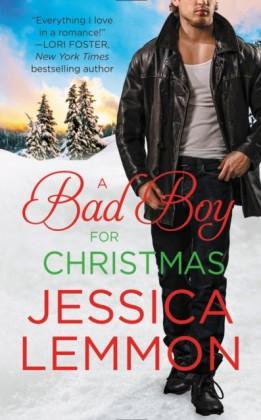 Bad Boy for Christmas