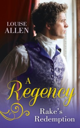 Regency Rake's Redemption: Ravished by the Rake / Seduced by the Scoundrel (Mills & Boon M&B)