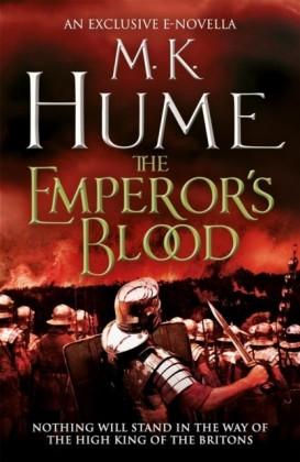 Emperor's Blood