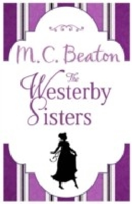 Westerby Sisters