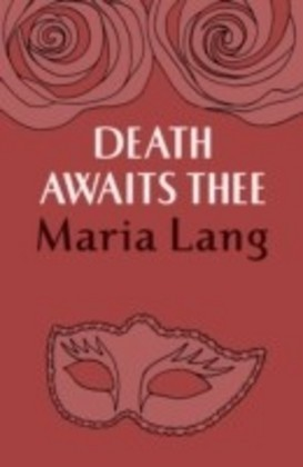 Death Awaits Thee