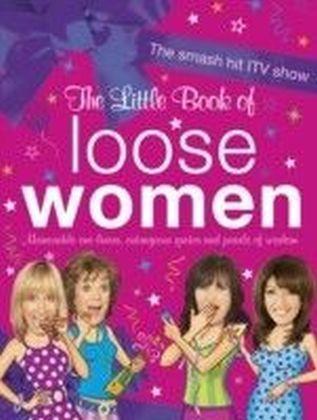 Little Book of Loose Women