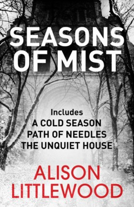 Seasons of Mist