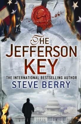 Jefferson Key