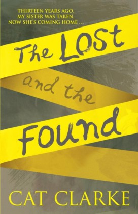 Lost and the Found