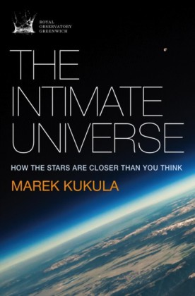 Intimate Universe