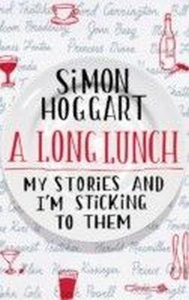 Long Lunch