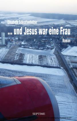 ... und Jesus war eine Frau