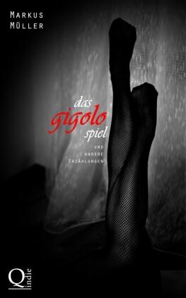 Das Gigolo-Spiel