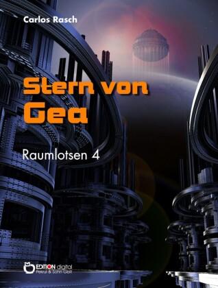 Stern von Gea