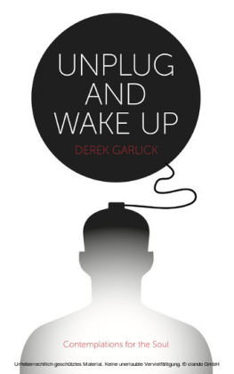 Unplug and Wake Up