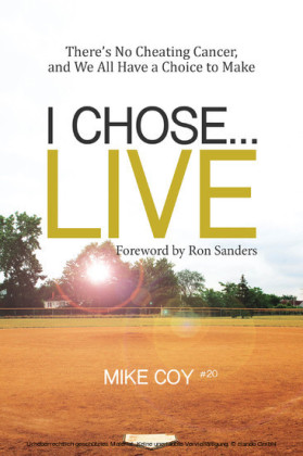 I Chose...Live