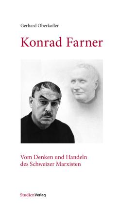Konrad Farner