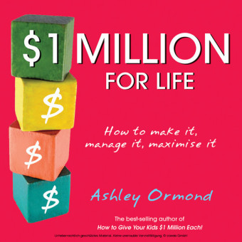 $1 Million for Life