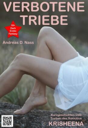 Verbotene Triebe