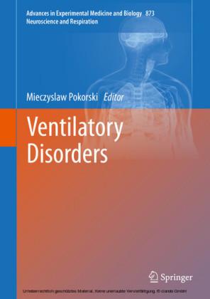 Ventilatory Disorders