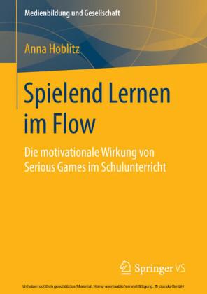 Spielend Lernen im Flow