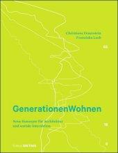 Generationen Wohnen