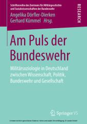 Am Puls der Bundeswehr