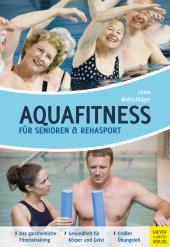 Aquafitness für Senioren und Rehasport