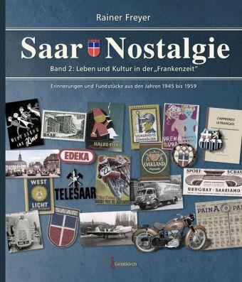 Saar-Nostalgie