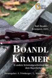 BoandlKramer Cover