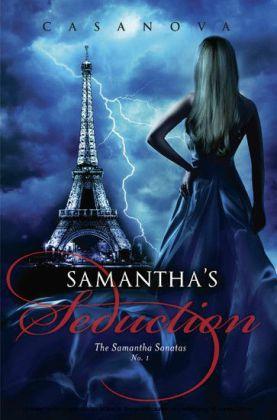 Samantha's Seduction