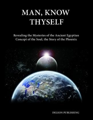 Man, Know Thyself