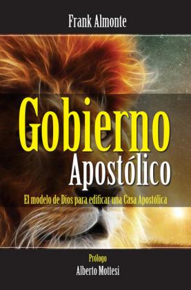 Gobierno Apostolico