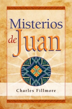 Misterios de Juan