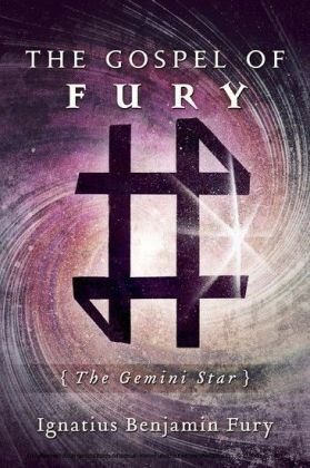 The Gospel of Fury