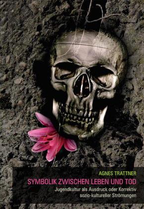 Symbolik zwischen Leben und Tod
