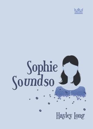 Sophie Soundso