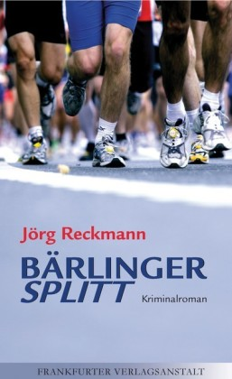 Bärlinger. Splitt