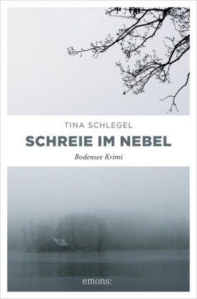 Schreie im Nebel