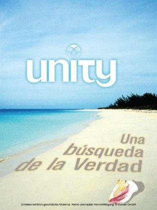 Unity: Una búsqueda de la Verdad