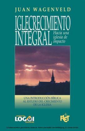 Iglecrecimiento Integral