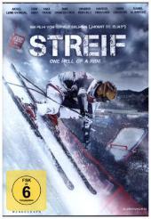 Streif, 1 DVD