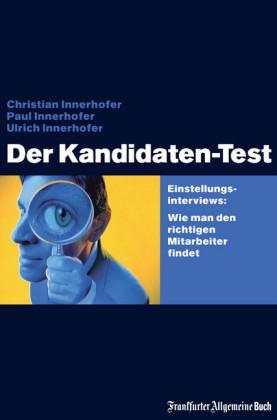 Der Kandidaten-Test