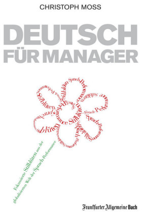 Deutsch für Manager