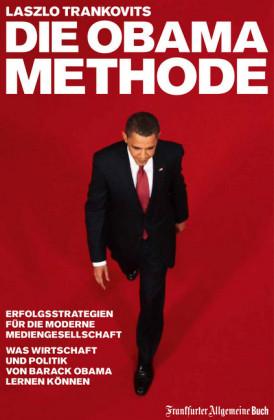 Die Obama-Methode
