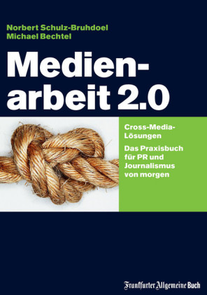 Medienarbeit 2.0