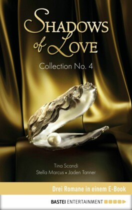 Collection No. 4 - Shadows of Love
