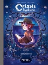 Crissis Tagebücher - Hektors Buch