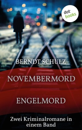 Novembermord & Engelmord