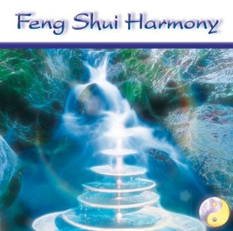 feng shui harmony audio cd sayama 9783954472260 h rb cher grenzwissenschaften. Black Bedroom Furniture Sets. Home Design Ideas