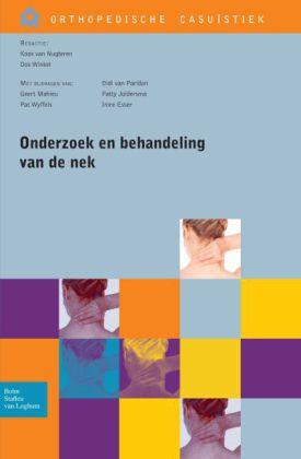 Onderzoek en behandeling van de nek