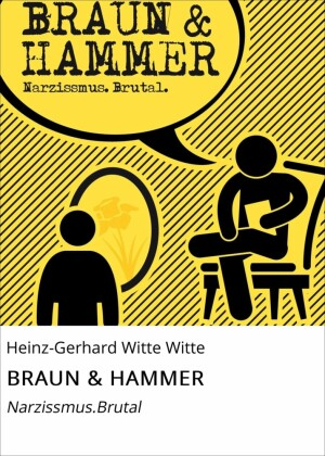 BRAUN & HAMMER